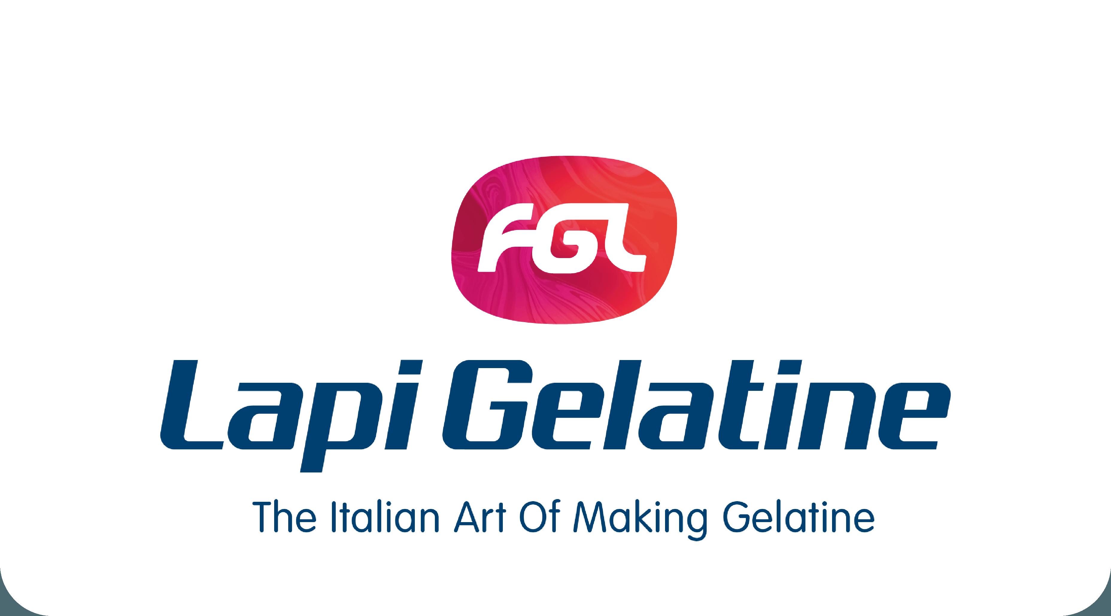 Logo colori – sfondo bianco@4x-8